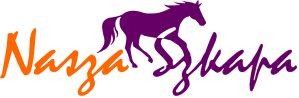 logo1600x525